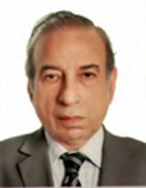 <br /> <h2>Asad Munir</h2> <p>