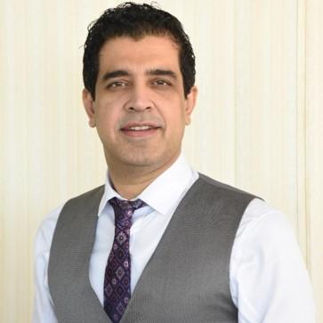 <br /> <h2>Bilal Asalm</h2> <p>