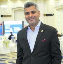 <br /> <h2>Jaffar Hussain</h2> <p>