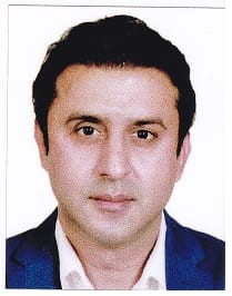 <br /> <h2>Khizar Abbas</h2> <p>