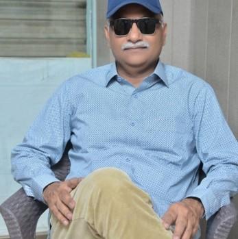 <br /> <h2>Muhamamd Javed Bhatti</h2> <p>