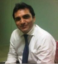 <br /> <h2>Muhammad Afzal</h2> <p>