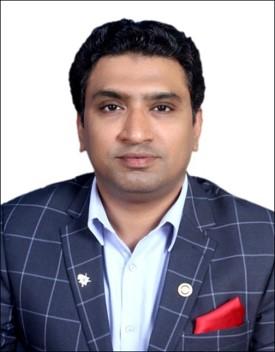 <br /> <h2>Muhammad Ramzan Abir</h2> <p>