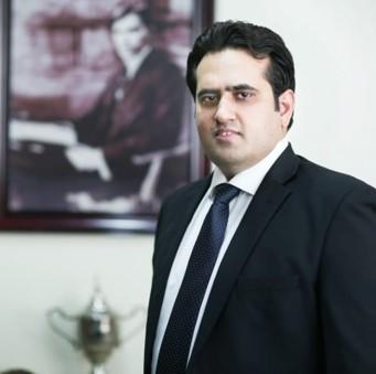 <br /> <h2>Muhammad Sajid</h2> <p>