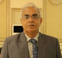 <br /> <h2>Prof. Tanvir Sadiq</h2> <p>